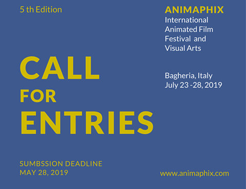 animaphix2019-call-for-entries