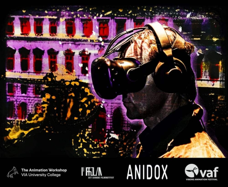 anidox_vr-_logo