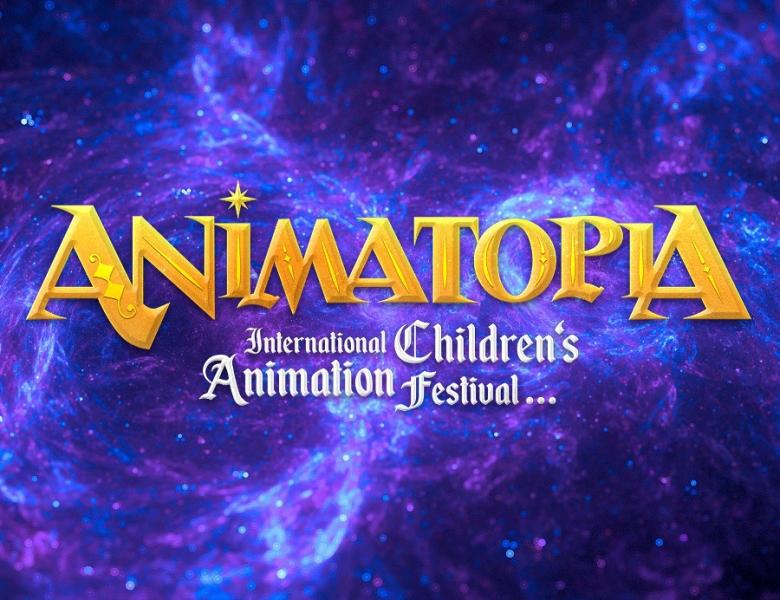 animatopia2019-logob