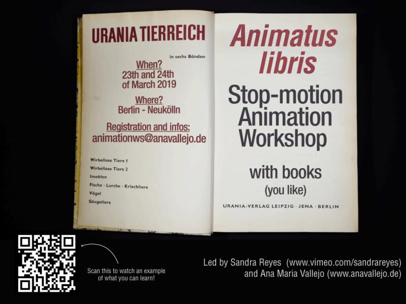animatus-libros-web
