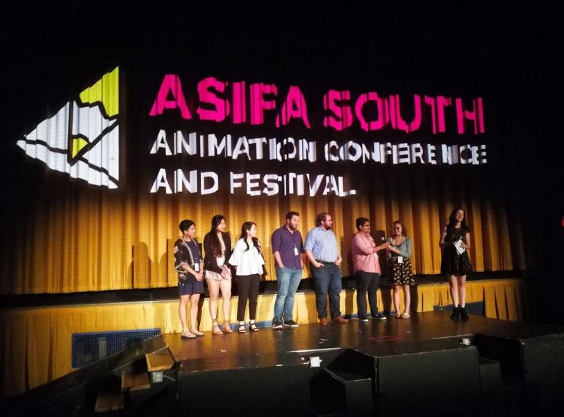 asifa-south-festival-2017