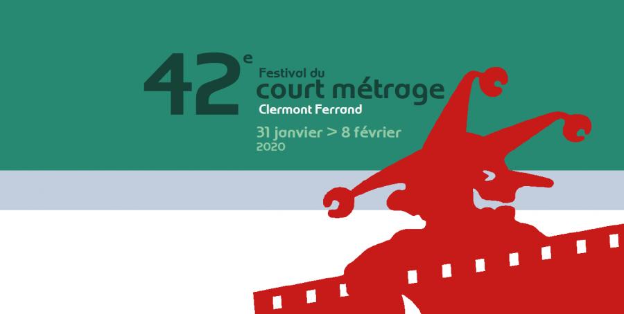 clermontferrand2020