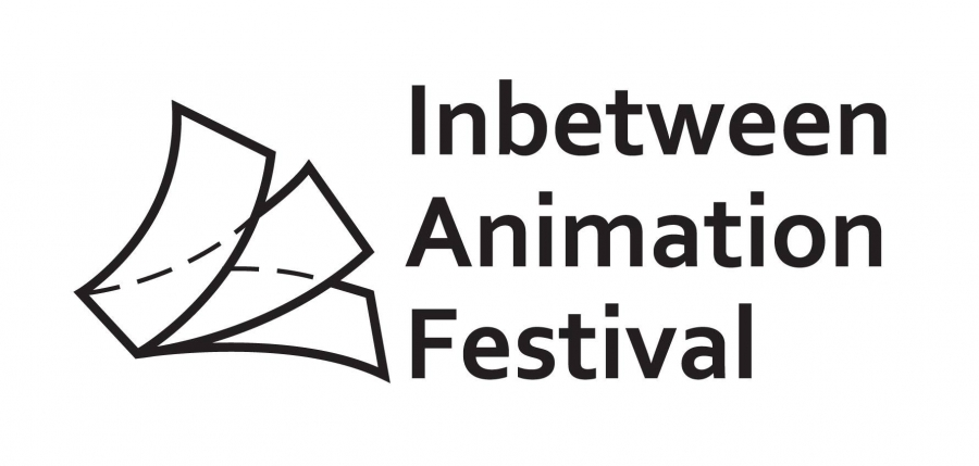 inbetween-animation-festival