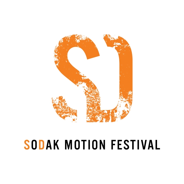 sodak-motion-festival-logo-no-dates-final-texture-rgb-copy