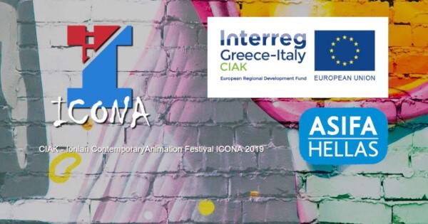 icona-festival-2019