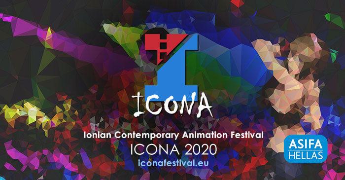 icona-festival-2020