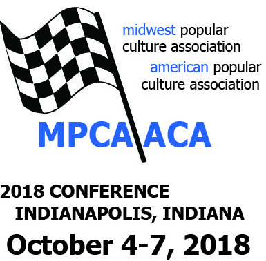 MPCA2018v4ai-1