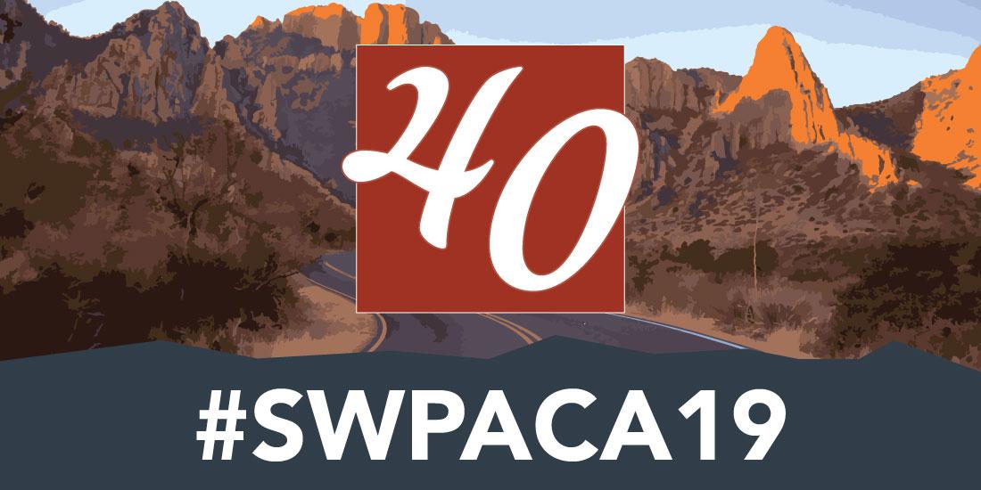 2019-Southwestpca