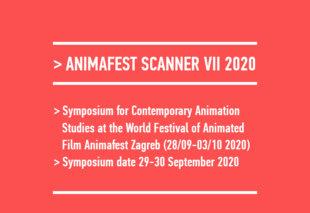 animafest-scanner-2020