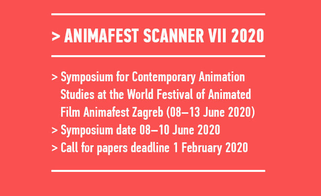 animafest-scanner2020
