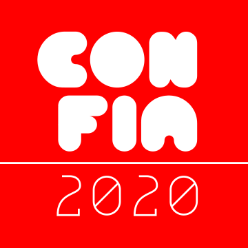 confia-2020