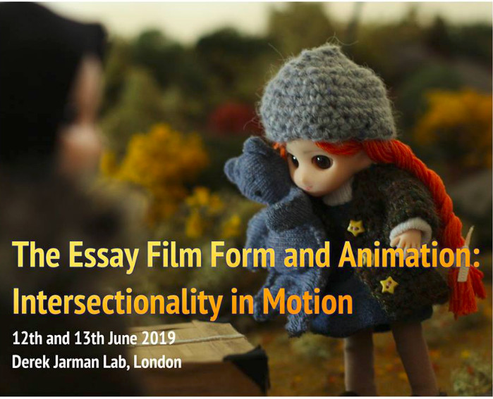 essay-film-form-animation2019