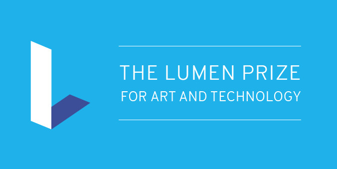 lumenprize-art-and-tech-2019