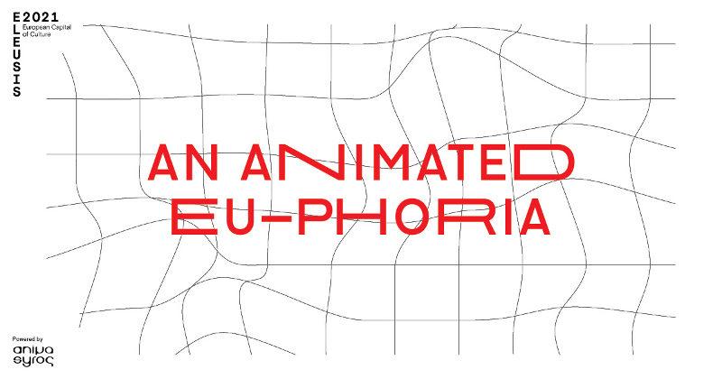 animated-euphoria
