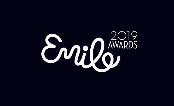 emile-awards2019