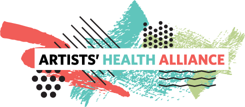 artists-health-alliance