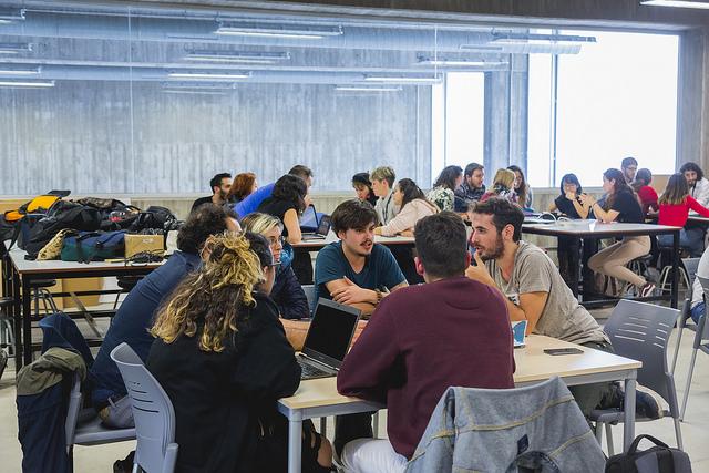 ibero-american-co-production-forum2018