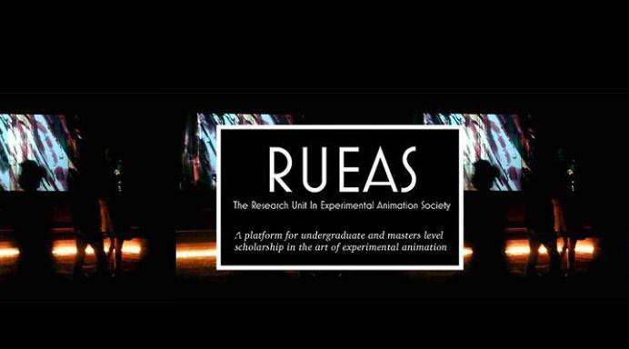 rueas