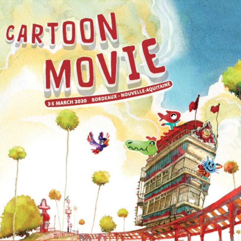 cartoon-movie-2020