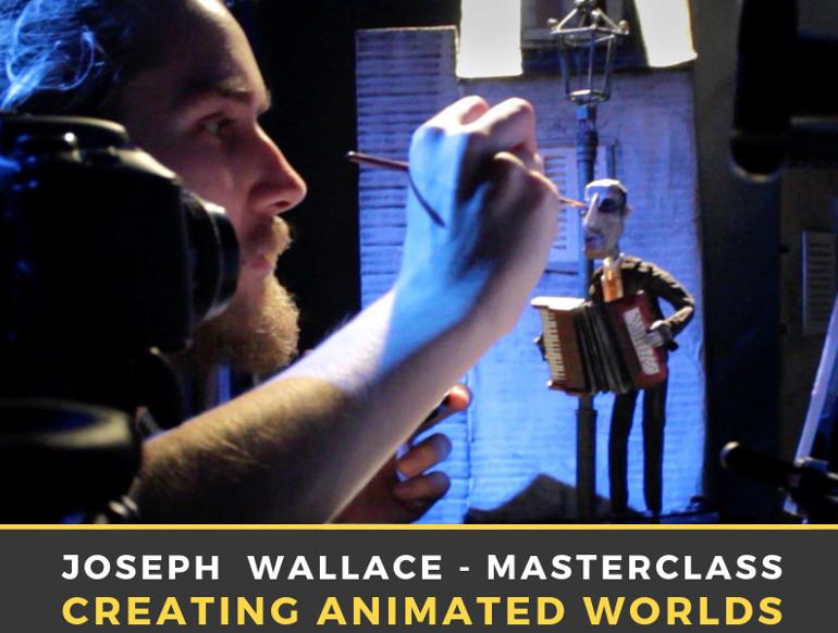 joseph-wallace-masterclass-front-image-feb19