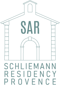 sar-residency