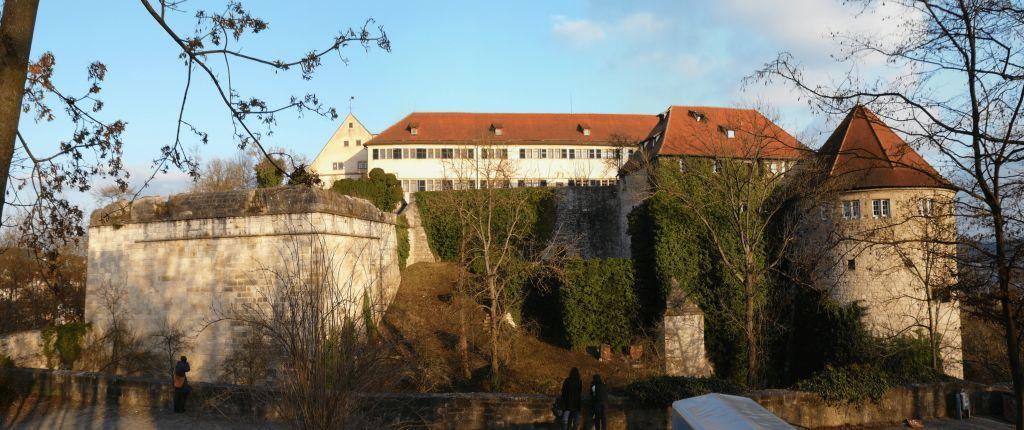 tuebingen_castle