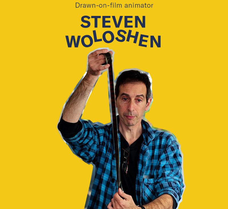 woloshen-kaboom