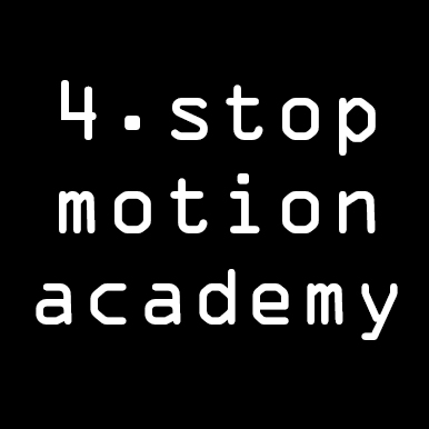 4-stop-motion-academy