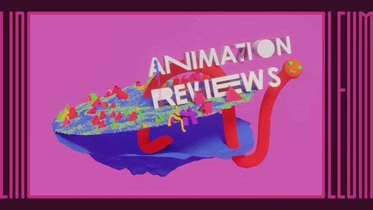 animation-reviews-linoleum
