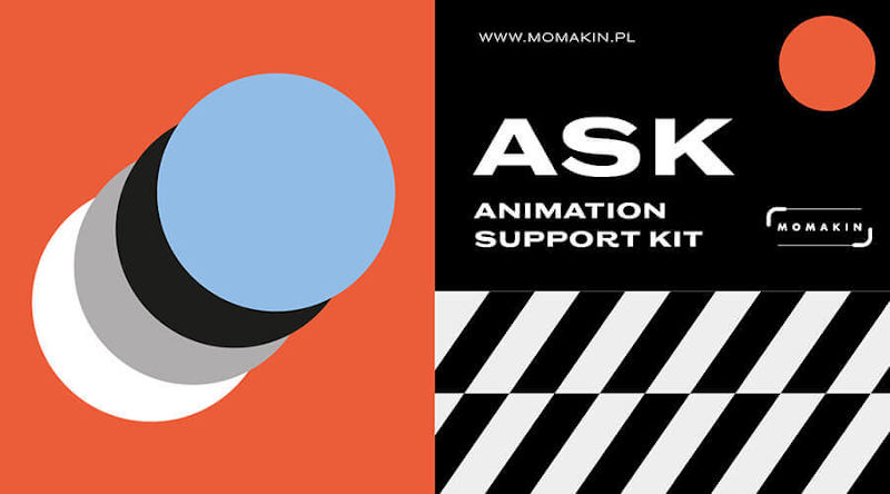 ask-animation-support-kit