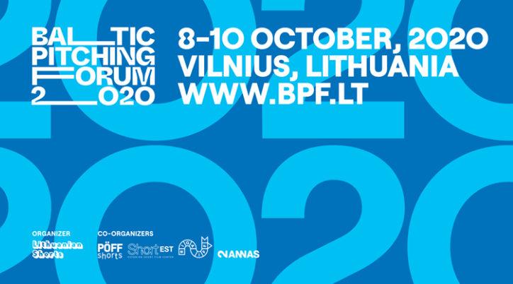 baltic-pitching-forum-2020