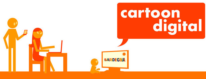 cartoon-digital-2020