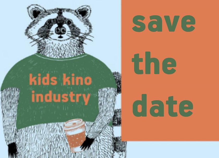 kids-kino-industry