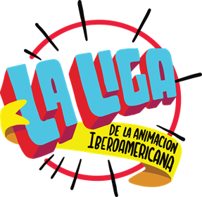 league-ibero-american-animation