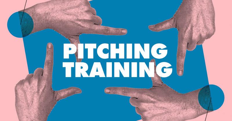 pitching-training-shorts-maremtraggio