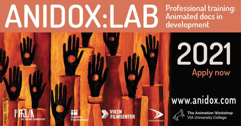 anidox-lab-2021