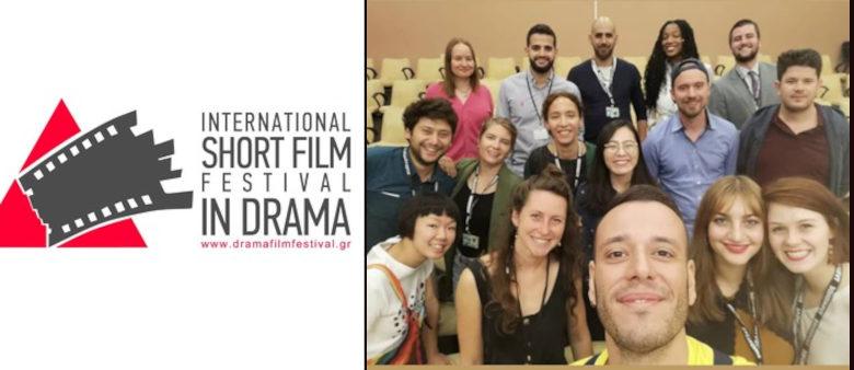 drama-pitching-lab-2021