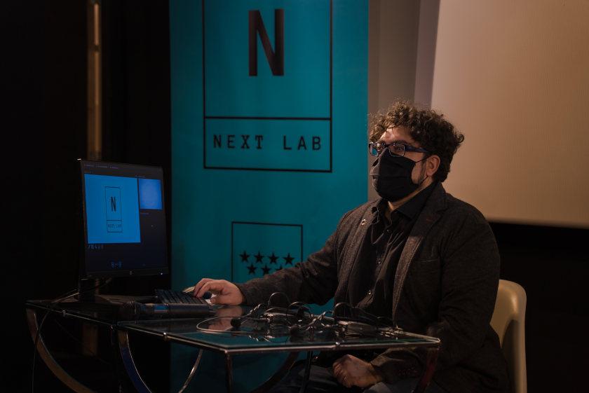 next-lab-workshop-2021