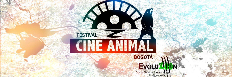 cine_animal_bogota_2018