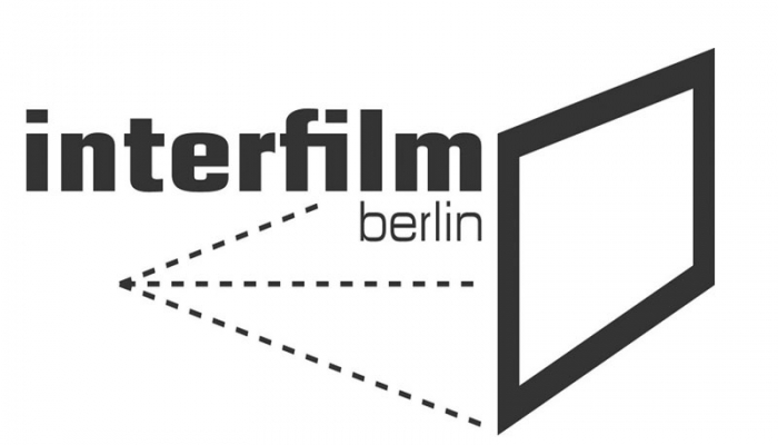interfilm-berlin-logo