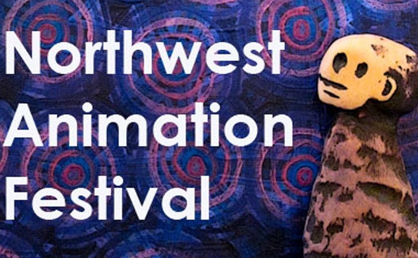 northwest-animation-festival