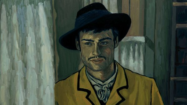 Click to enlarge image loving vincent.jpg