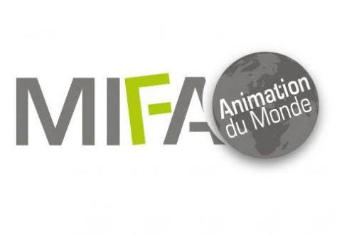 MIFA2019