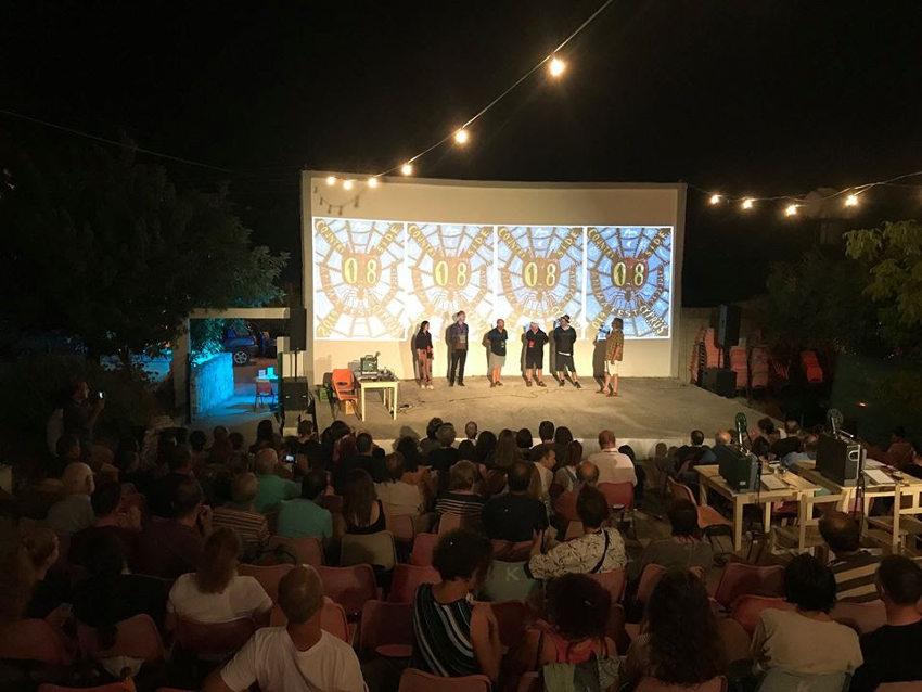 animafest-cyprus-audience