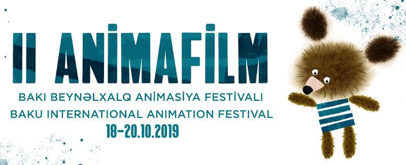 animafilm-2019-banner