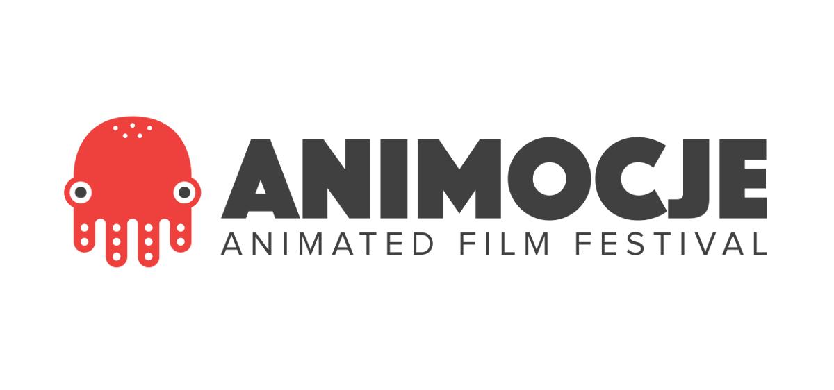 animocje.logo_horizontal_2019