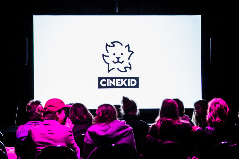 cinekid-festival2b