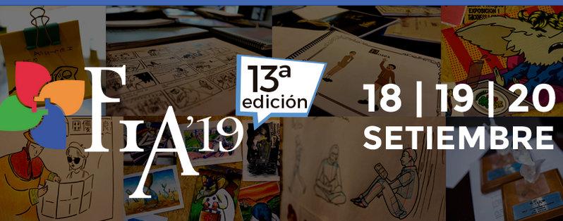 fia-festival-2019