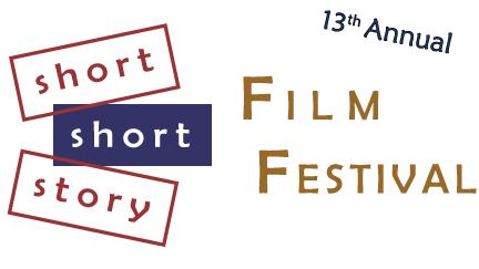 short-short-story-film-festival-2019