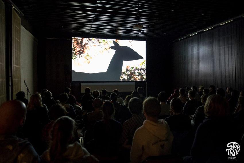 stop-trik-festival-2019-audience